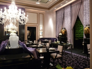 jrobuchon_mansion_interior