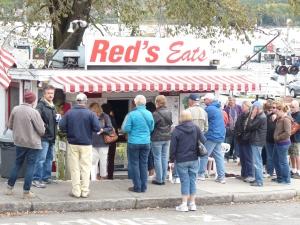 Reds Eats - Wiscassett2