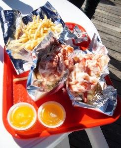 Reds-Lobster-Rolls_redux50
