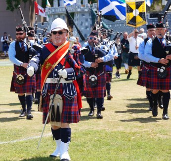 Pipe-Band_50redux