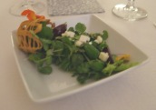 Norumbega salad in basket_cropped